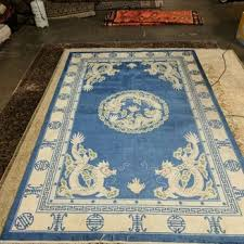 photo of oriental rug cleaning repair darmany long beach ca united states