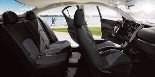 2019 Nissan Versa For Sale Near Sacramento Ca Nissan Of