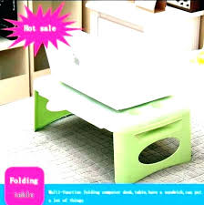 small folding camping table plans mainstays 6 foot kitchen side small folding camping table