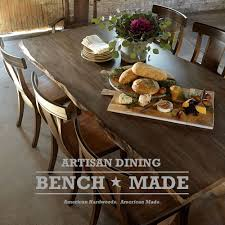 American Made Dining Room Furniture Best Ideas