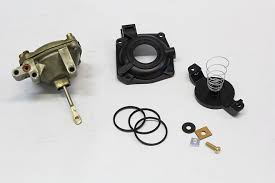 How To Custom Tune A Holley Vacuum Secondary Carb Hot Rod