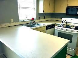 replacing laminate with granite cost to replace re countertops canada custom lami