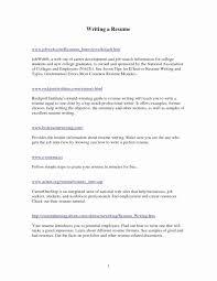 10 Apa Paper Examples Panacea Global Inc