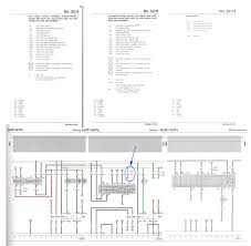 2011 jetta fuse box diagram wiring diagrams wiring diagrams 2002 vw jetta fuse box diagram at 1999 Jetta Fuse Box Diagram