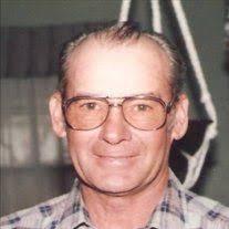 James Wesley McLaughlin (1929-2013) - Find A Grave Memorial