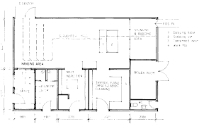 plans for house plan farrowing house plans portable hog haven luco manufacturing plastic plans for