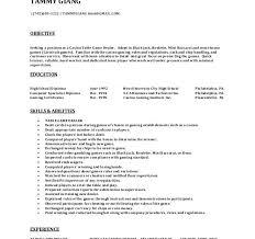 Resume Casino Dealer Nmdnconference Example Resume And Cover Amazing Resume Casino Dealer