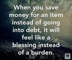 Financial Quotes 42 Best 24 Best It's Not All About Money Images On Pinterest Inspire