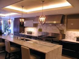 full size of installing under cabinet lighting direct wire kitchen inspiring for cozy fluorescent fans light