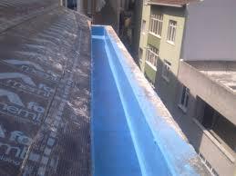 çatı su yolukların bakım ve onarım şirketleri ile ilgili görsel sonucu