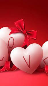 Love Phone Wallpapers - Top Free Love ...