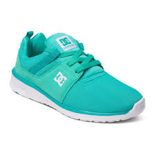 dc shoes colorful. dc shoes heathrow shoe sneakers turquoise / white women´s,dc for,online here colorful o