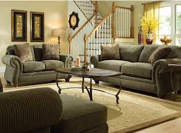 Raymour And Flanigan Living Room Furniture  Living RoomRaymour And Flanigan Living Rooms