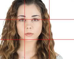rule of thirds photography portraits. Headshot Photography-Example-Thirds-5 Rule Of Thirds Photography Portraits