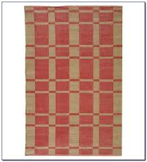 outdoor area rugs 8x10 new recycled plastic outdoor rug 8x10 rugs home design