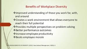 equality diversity workplace essay diversity and equality in the workplace social work essay