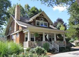 The Red Cottage Floor Plans  Home Designs  Commercial Buildings     uploads images Designs SideSmall great retirement jpg