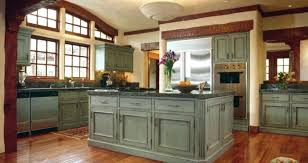 sage green kitchen cabinets inspirational chalk painted cabinet with wood floor for traditional paint colors