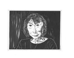 joan didion as you ve seen her before