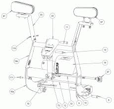 Snowdogg hd75 plow chain lift cover hardware kit snowdogg wiring schematic controller diagram large