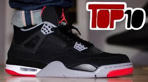 jordan basketball shoes 2017. jordan basketball shoes 2017