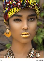 toronto stani bridal makeup artist makeup daily