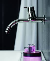 Bathroom Faucets  Furniture Fancy Bathroom Sink Decoration Idea - Decorative bathroom faucets