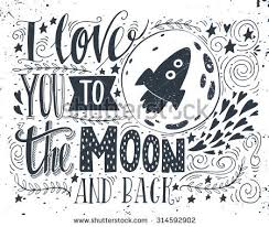 New Coloring Pages Moon Festival For Girls Picolour