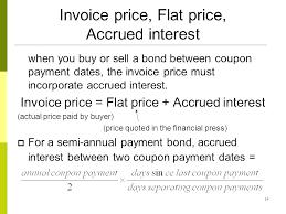 Find Invoice Price Of Car Dealer Cost Vs Invoice Dealer Invoice