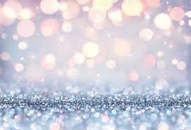 2019 <b>Laeacco Glitter Light Bokeh</b> Polka Dots Portrait Baby ...