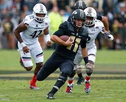 Uncategorized David Tyrell david tyrell with replies retweets blough of the  purdue runs ball as antonio