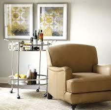 Ballard Designs Desk Ballard Designs Reviews Fabulous Garden District Mirrors