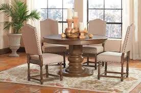 Dining Table Co Pedestal Dining Table Co 081 Classic Dining