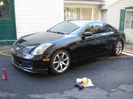 FS:PA:2005 infiniti G35 coupe - Nissan Forum | Nissan Forums