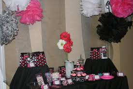Monster High Bedroom Decorations 17 Best Images About Its Girl Time On Pinterest Monster High