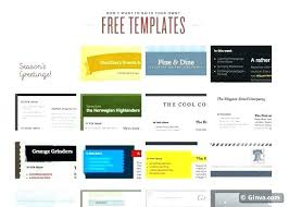One Page Newsletter Templates One Page Newspaper Template Ijbcr Co