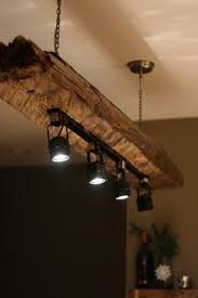 cool track lighting. Cool Track Lighting Fixtures Office In Cloud T