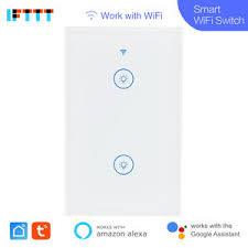 smart light switch alexa — международная подборка {keyword} в ...