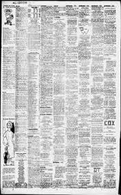 Arizona Republic from Phoenix, Arizona on January 28, 1964 · Page 28