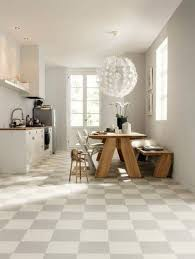 ... Large Size of Tile Floors Floor Modern Tiles Design Pattern For Kitchen  Ideas European Cabinet Ge ...