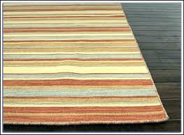 blue and yellow rugs striped rug area amazing with regard to braided blue and yellow rugs