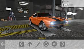top 25 car racing games for android top apps