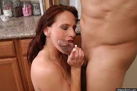 Sex blow job photo