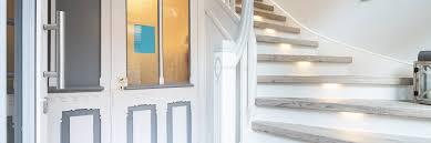 Auf treppen.de finden sie deutschlandweit über 500 treppenbauer rund um das thema treppen. Schritt Fur Schritt Zu Ihrer Neuen Treppe