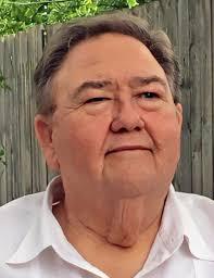 "Rondal ""Ronnie"" Earl Pendleton Obituary - Visitation & Funeral ..."
