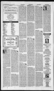 Hartford Courant from Hartford, Connecticut on May 28, 2001 · 100