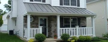 metal roof house metal roofing metal roof ranch house plans