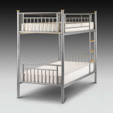 metal bunk beds for kids. Plain For Interesting Metal Kids Bunk Beds On Metal Bunk Beds For Kids