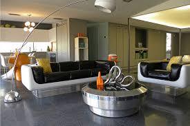 cool retro furniture. modern furniture cool retro