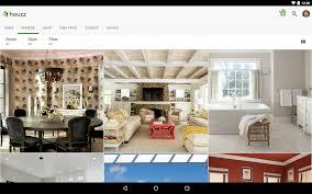 Houzz Interior Design Ideas App Design Inspiration - Designing An ...